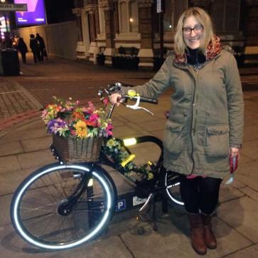 robyn-flower-bike-bicycle-london