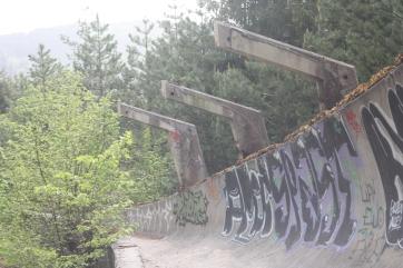 luge-Sarajevo-Bosnia-1