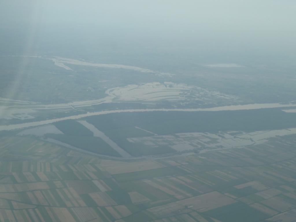 Obrenovac-air-flood-Belgrade-Serbia