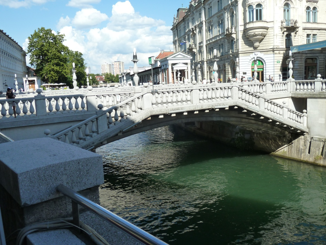 riverbank-Ljubljana-Slovenia