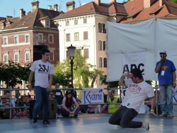 breakdancing-Ljubljana-Slovenia-7
