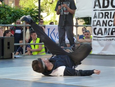 breakdancing-Ljubljana-Slovenia-6
