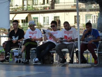 breakdancing-Ljubljana-Slovenia-5