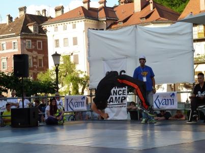 breakdancing-Ljubljana-Slovenia-4