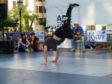 breakdancing-Ljubljana-Slovenia-3
