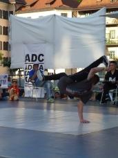breakdancing-Ljubljana-Slovenia-2