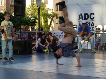 breakdancing-Ljubljana-Slovenia-1