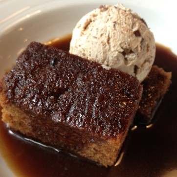 sticky-toffee-pudding_TheShip