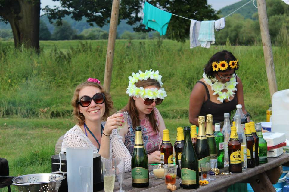 Herefordshire-hen-party (2)