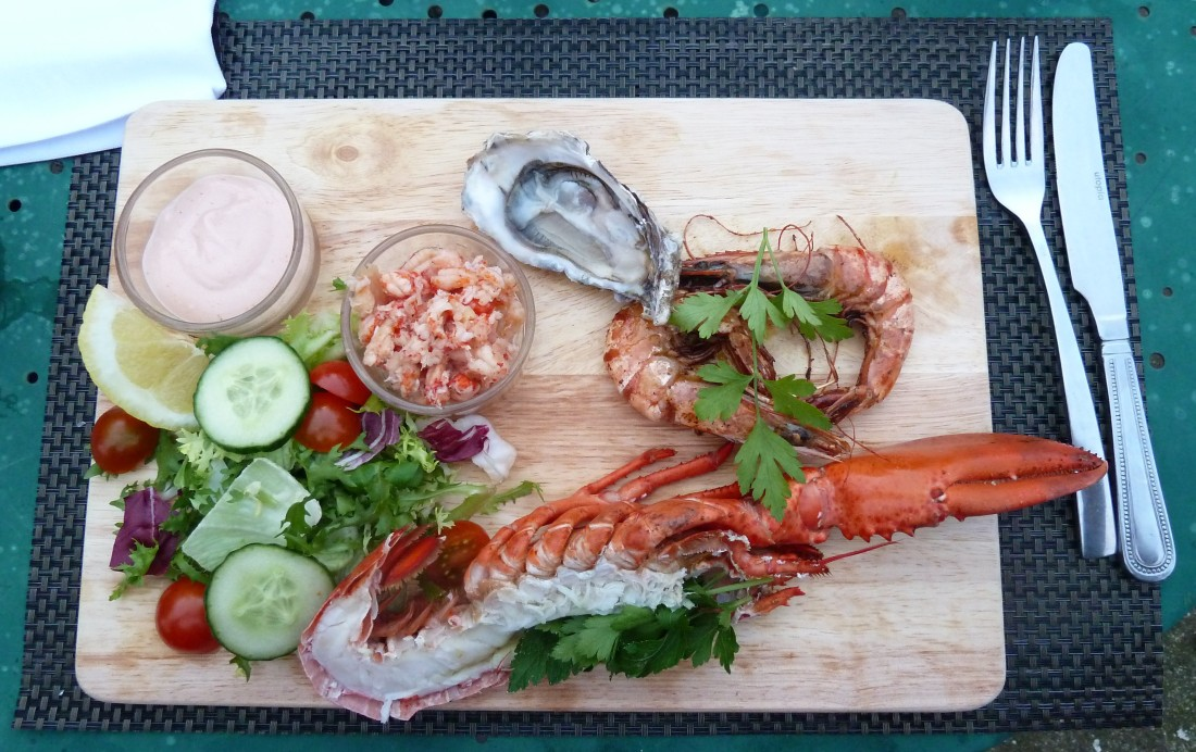 seafood-platter-Oyster-Pearl-Whitstable-Kent