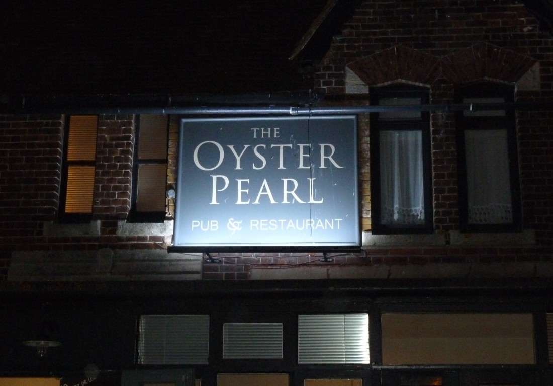 Oyster-Pearl-seafood-restaurant-Whitstable