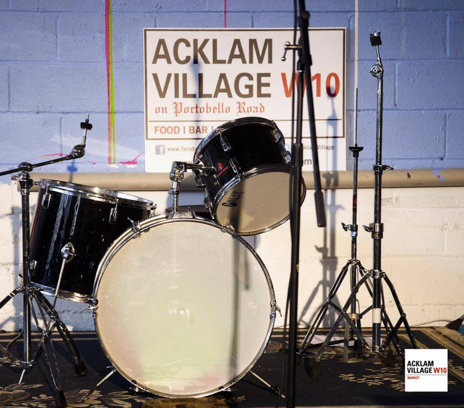 Image from Acklam Village Market facebook page https://www.facebook.com/AcklamVillageMarket