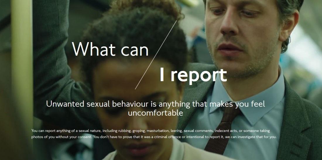 met-police-report-it-to-stop-it-2