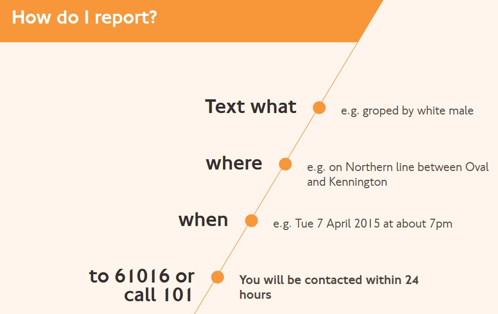 met-police-report-it-to-stop-it-3