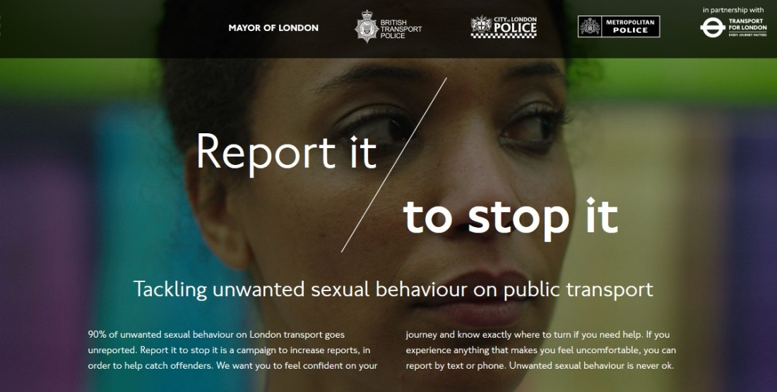 met-police-report-it-to-stop-it